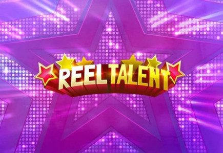 Do you have 'reel' talent on the casino and space for a £5,000 cash prize?