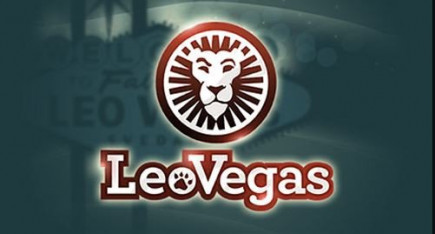 Join LeoVegas' Witchcraft Academy and win a luxury trip to one of 3 incredible destinations!