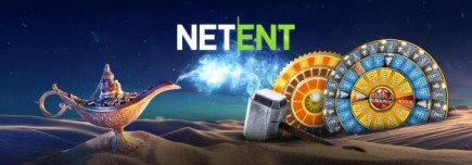 NetEnt launches a FIFA Jackpot campaign with over £1,000,000 worth of prizes!