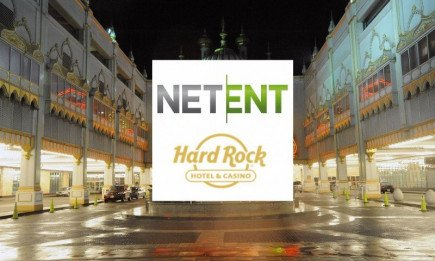 Exciting news for NetEnt and Hard Rock Cafe in regards to their casino games!