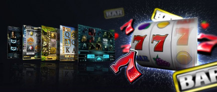 3D slots have made their way into ELK Studios casino portfolio and it's a first of its kind!