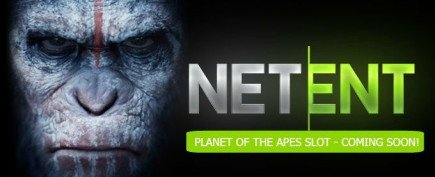 Get ready for Halloween with the new NetEnt slot games on our best UK casinos online!