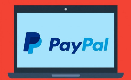 The reason why there aren't more PayPal casinos in the UK and why there should be!