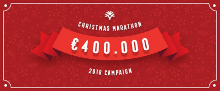 Yggdrasil has got Christmas covered early with their £400,000 prize pool campaign!