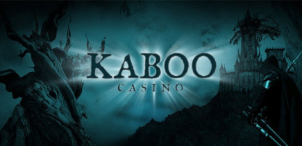 The best UK casinos are giving away £2500 plus 300 Super Spins!