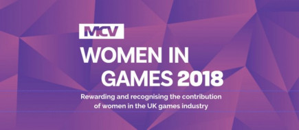 WiG Awards 2018 set to take place with Swedish slots specialist in the shortlist!
