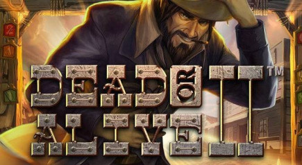 Kick on your cowboy boots and discover the cash loot over on Mr Green casino!