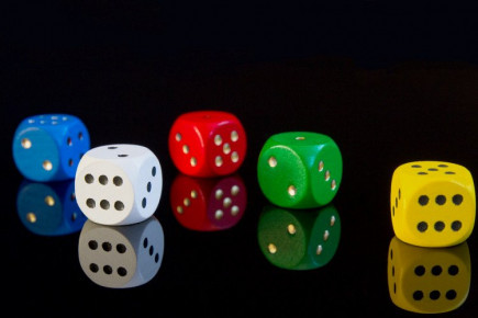 Are random number generators all fair and square when playing casino games?