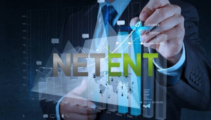 NetEnt's Q4 growth report and latest 2019 updates are pretty exciting!