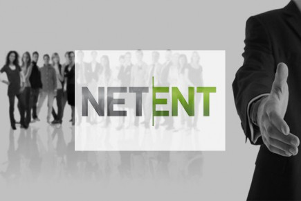 Per Eriksson is no longer the CEO of NetEnt as they increase focus on long-term growth in the casino world