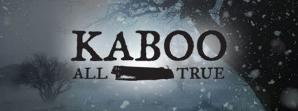 Bonuses and cash prizes to be won during Festival Fever on Kaboo online casino!