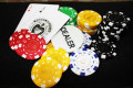 Join in the fun with lucky Thursday's at the live blackjack table every week!