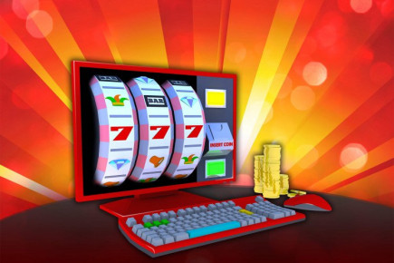 Children can no longer be tempted by casino characters - New regulations put in place in the UK