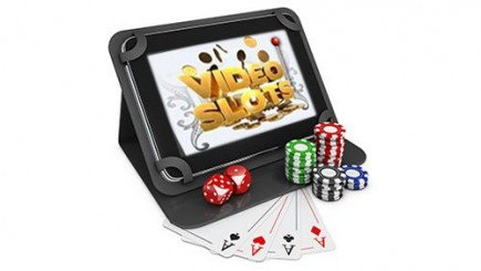 2018 seems to be getting better and better, 3D casino games are on the way on Videoslots casino!