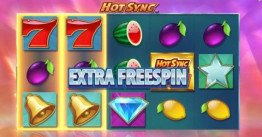 Extra Free Spin