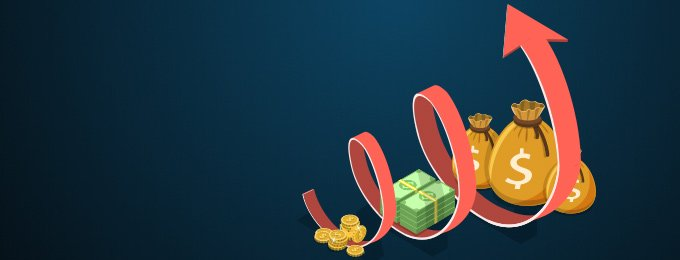 Clearing Casino Bonuses